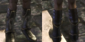 File:Mage's Running Boots.png
