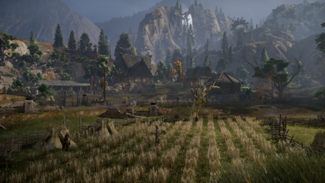 File:Redcliffe Farms.png