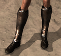 Boots of the Redd.png