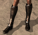 File:Boots of the Redd.png