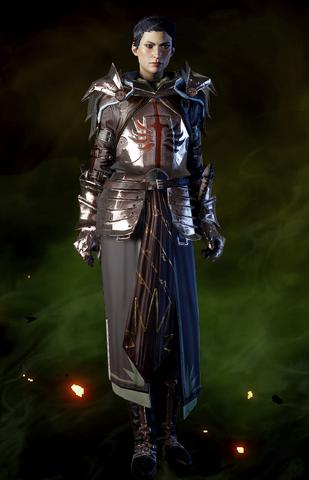 File:Templar-Commander-Armor-Cassandra.png