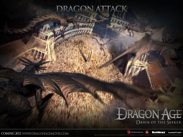 File:Dragonattack01-1024x768.jpg