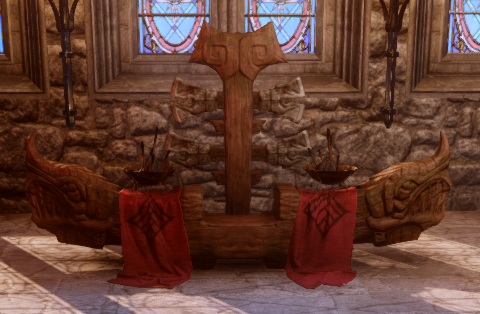 File:Qunari Bench both accessories.png