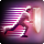 Archivo:Talent wns shieldpummel.png