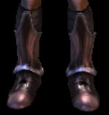 File:Fade Striders.png