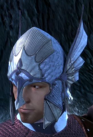 File:Griffon's Helm (Origins).png