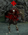 Mark of death talent da2.png