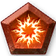 File:Master Fire Rune icon.png