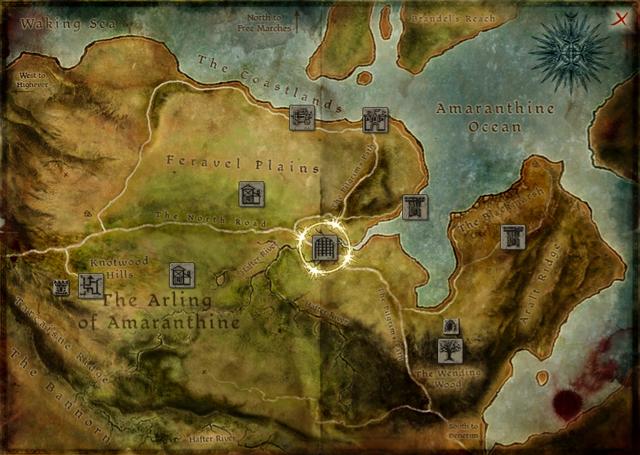 File:World Map - Awakening.png