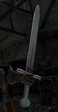 File:DA2 Trust and Cut Blade (longsword).png