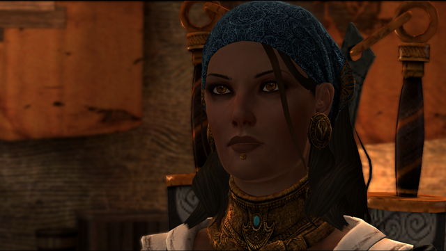 File:Isabela's Ongoing Search.png