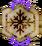 Superb Frost Rune schematic icon