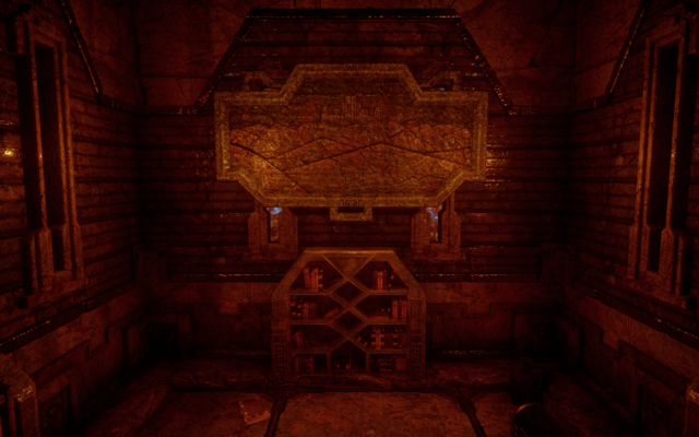 File:Flooded Caves - Dwarven Items.png