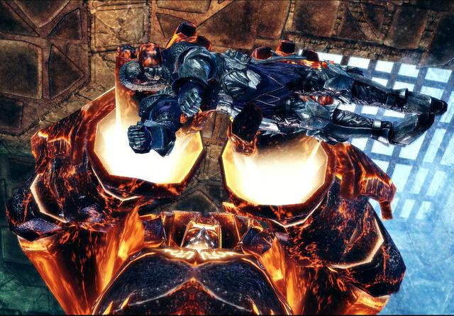 File:Inferno Golem's Rage 2.jpg