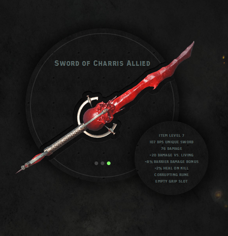 File:Sword of Charris Allied.png