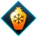 Flask of Frost inq icon.png
