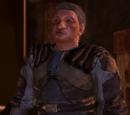 Armor Merchant (Origins)