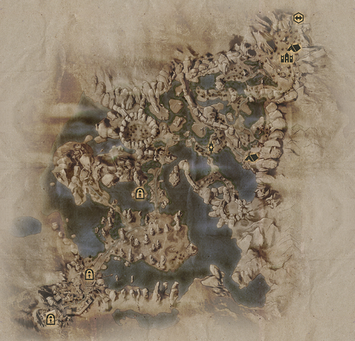 File:Fallow-Mire-Map.png