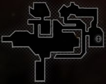 File:Secret Meeting Place map.png