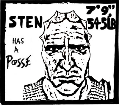 File:Sten Has A Posse.jpg