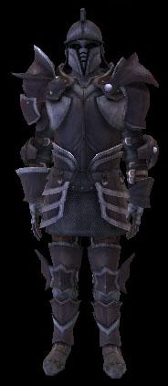 File:Commanders plate armor.jpg