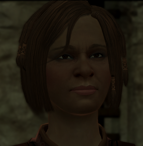 File:Sergeant Joanna.png