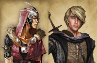 File:Marquis portraits.png