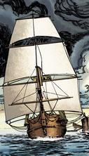 File:Pirate ship TWS.jpg