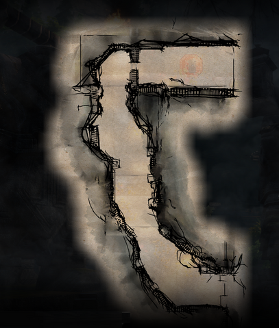 File:Valammar Map Low Tier.png