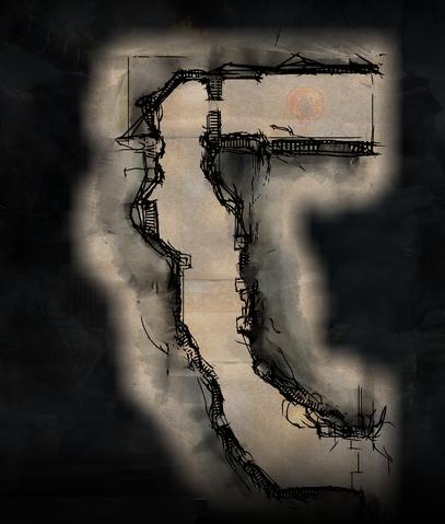 File:Valammar Map Low Tier.png