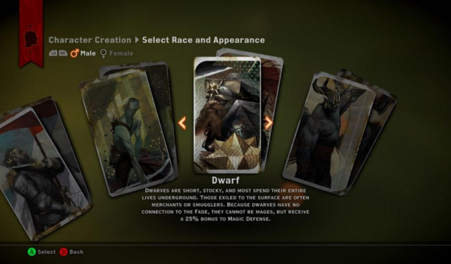 File:DAI Male Cards.PNG