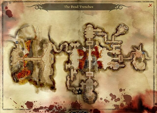 File:Map-The Dead Trenches (1).jpg