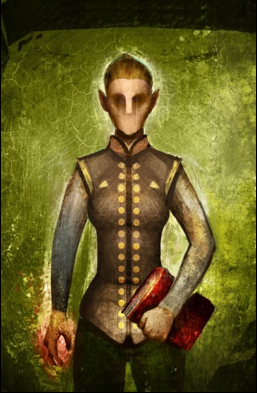File:Inquisitor Elf DAK.png