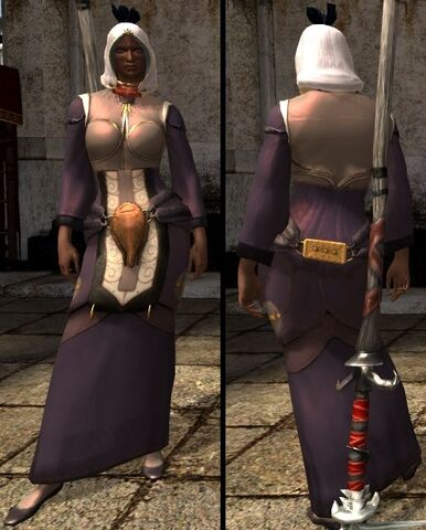 File:DA2 Apostate's Robes - light chestpiece.jpg