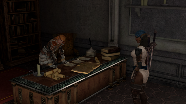 File:Questioning Beliefs Act 3 Aveline.png