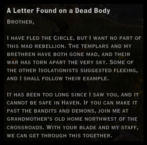 File:Conscientious A Letter Found on a Dead Body.png