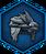 DAI superior seer cowl icon