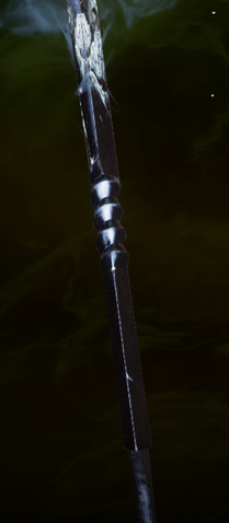 File:MW Battlemage Staff Grip.png