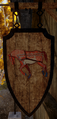Redcliffe-Weapons-Merchant-Sign.png