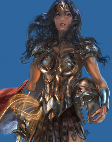 File:Wonder-Woman.png