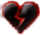 File:Ico DisAppr Heart.png