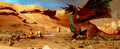 Dragon Abyssal High Dragon.png