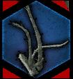 Felandaris icon.png