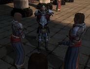 Hugh-armor2