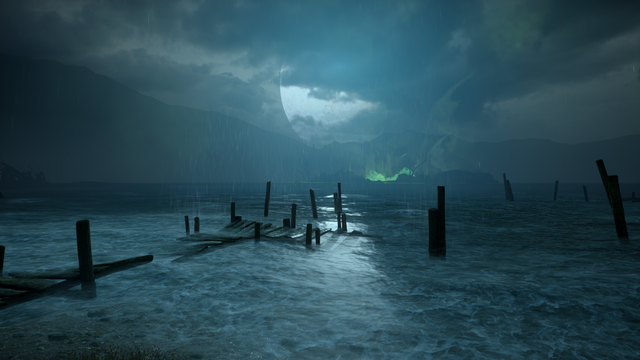 File:Crestwood - rift on the lake.png