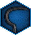 File:Rare Staff Icon 1.png