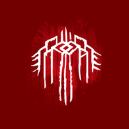 Alienage heraldry DA2