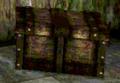 Thumbnail for version as of 02:20, November 19, 2009
