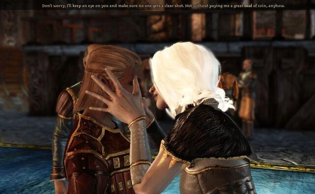 File:Post-Blight Kiss.jpg