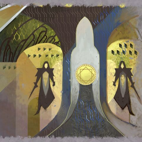 File:Inquisition fresco 7.jpg